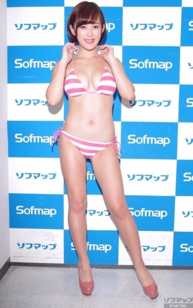 f:id:iwakumoto:20160917080423j:plain