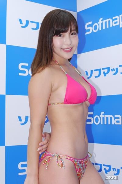 f:id:iwakumoto:20160924091413j:plain