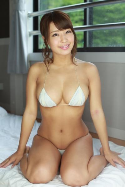 f:id:iwakumoto:20161009080955j:plain