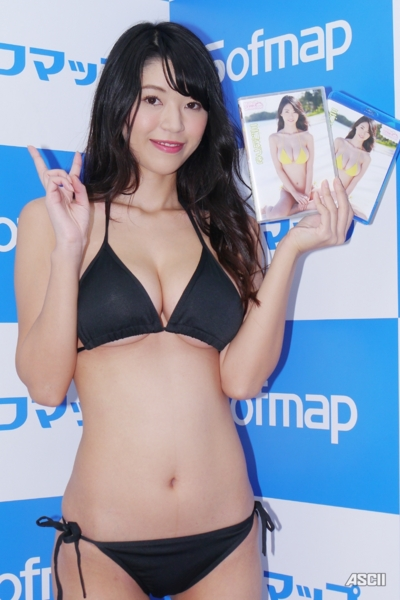 f:id:iwakumoto:20161106083453j:plain