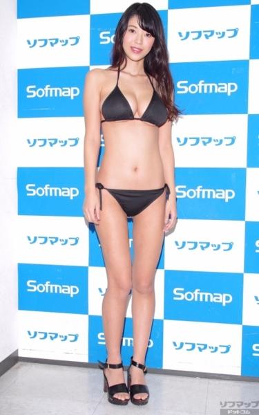 f:id:iwakumoto:20161113080235j:plain