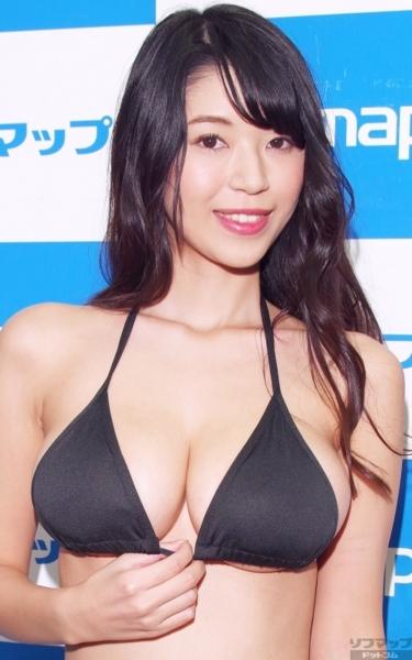 f:id:iwakumoto:20161113080239j:plain