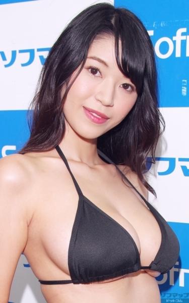 f:id:iwakumoto:20161113080243j:plain