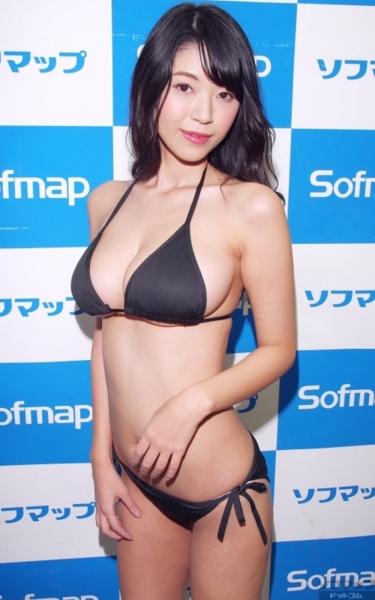 f:id:iwakumoto:20161113080244j:plain
