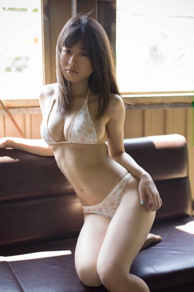 f:id:iwakumoto:20161120093723j:plain