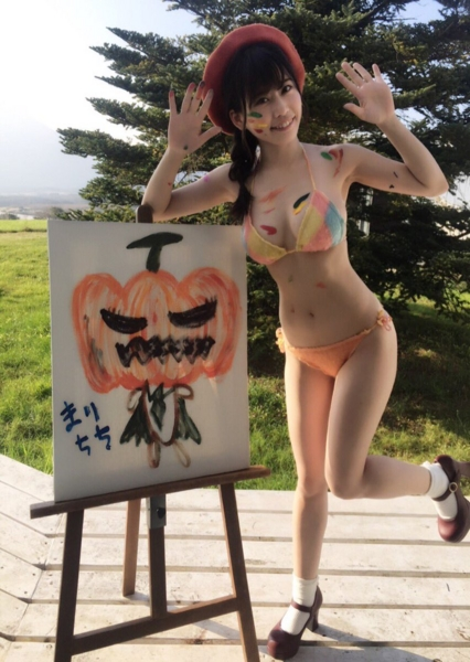 f:id:iwakumoto:20161120093733j:plain