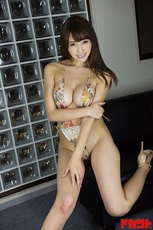 f:id:iwakumoto:20161123084747j:plain