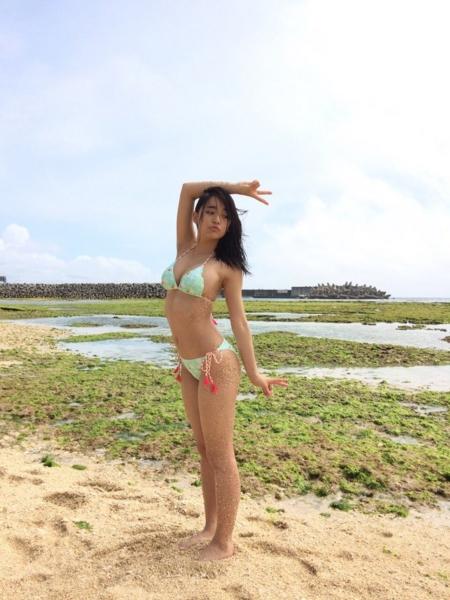 f:id:iwakumoto:20161123094852j:plain