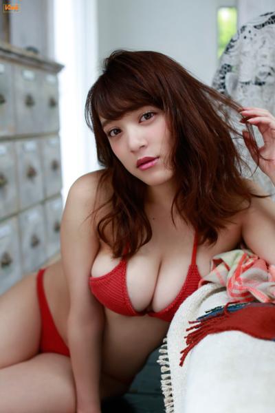 f:id:iwakumoto:20161123095557j:plain