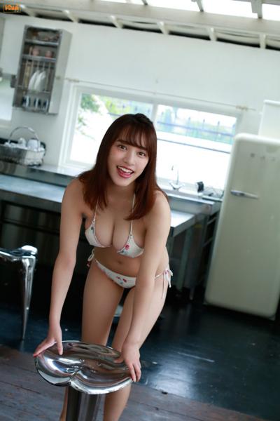 f:id:iwakumoto:20161127071754j:plain