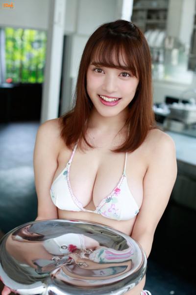 f:id:iwakumoto:20161127071755j:plain