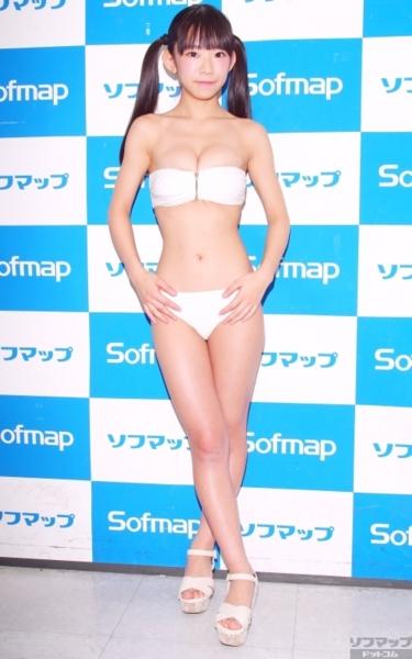 f:id:iwakumoto:20161202010518j:plain