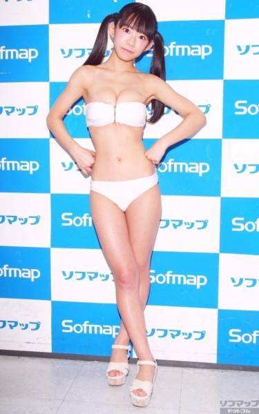 f:id:iwakumoto:20161202010519j:plain