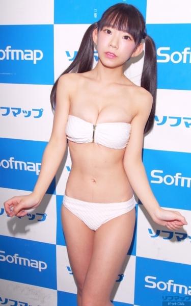 f:id:iwakumoto:20161202010520j:plain