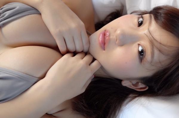 f:id:iwakumoto:20161204090118j:plain