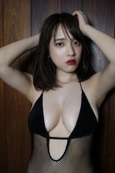 f:id:iwakumoto:20161206001148j:plain