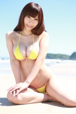 f:id:iwakumoto:20161211085452j:plain