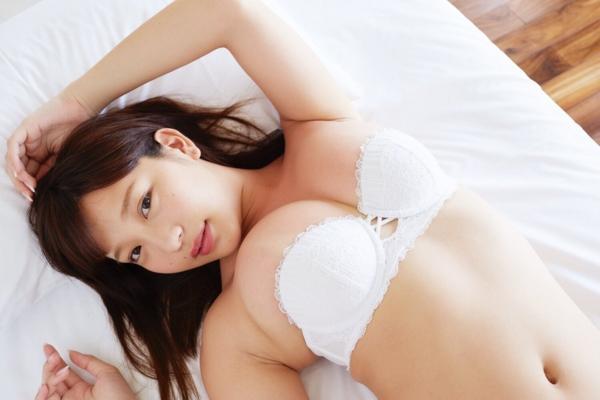 f:id:iwakumoto:20161211093038j:plain