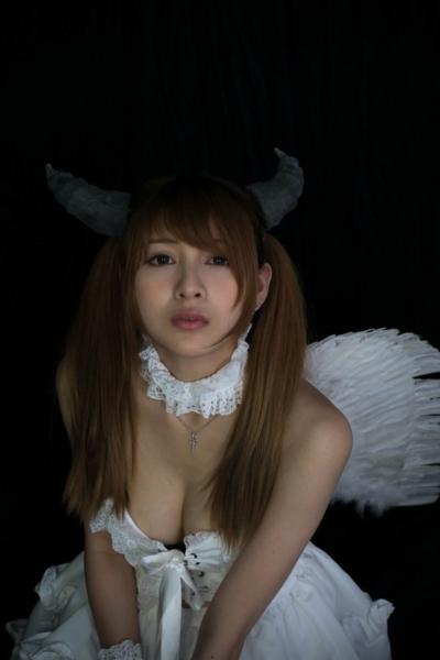 f:id:iwakumoto:20161211170823j:plain