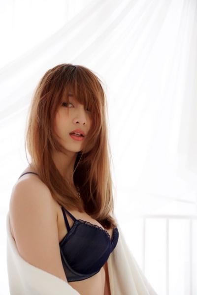 f:id:iwakumoto:20161211170825j:plain