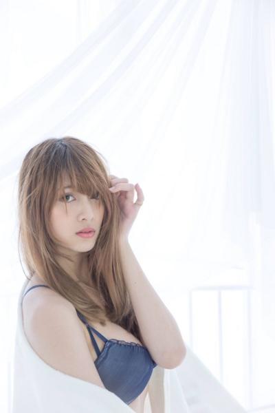 f:id:iwakumoto:20161213043047j:plain