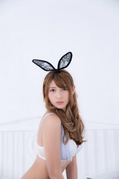 f:id:iwakumoto:20161213043052j:plain