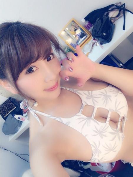 f:id:iwakumoto:20161229120042j:plain