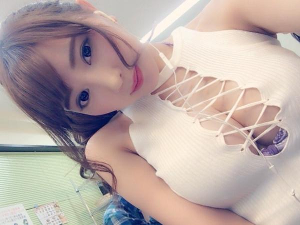 f:id:iwakumoto:20161229120048j:plain