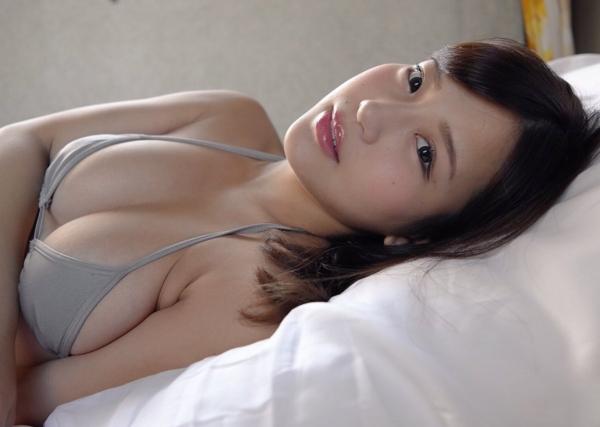 f:id:iwakumoto:20161229124210j:plain