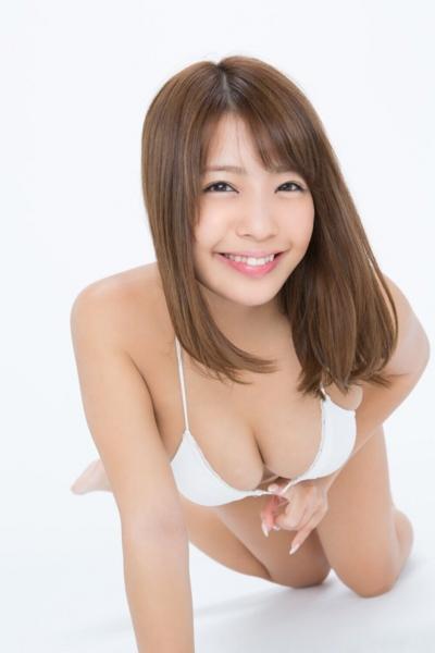 f:id:iwakumoto:20161230111227j:plain