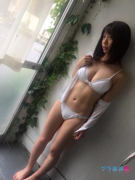 久松かおり