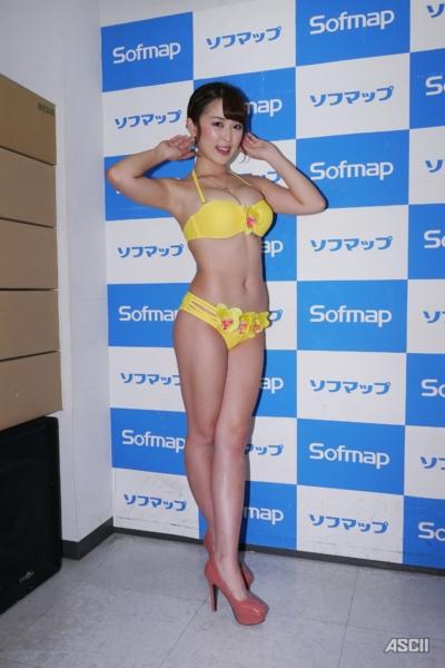 f:id:iwakumoto:20170114092924j:plain