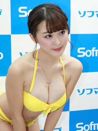 f:id:iwakumoto:20170116021853j:plain