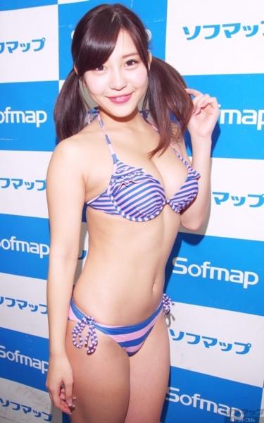 f:id:iwakumoto:20170121074838j:plain