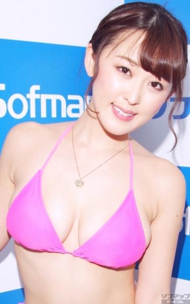 f:id:iwakumoto:20170121075408j:plain