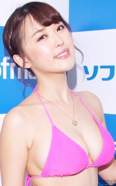 f:id:iwakumoto:20170121075409j:plain