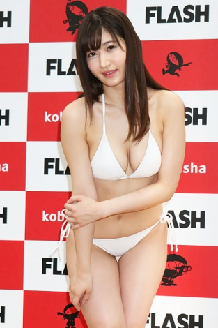 f:id:iwakumoto:20170128095621j:plain
