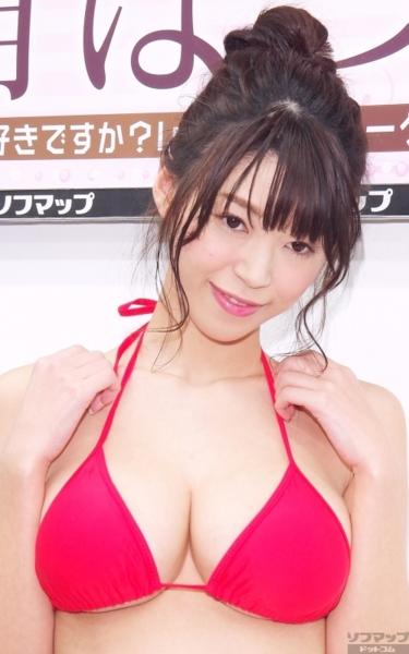 f:id:iwakumoto:20170218112549j:plain