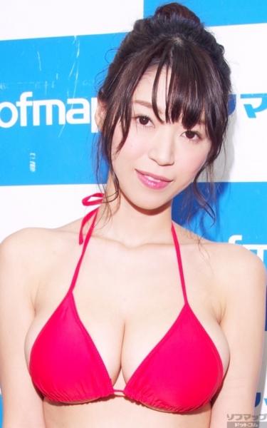 f:id:iwakumoto:20170218112553j:plain