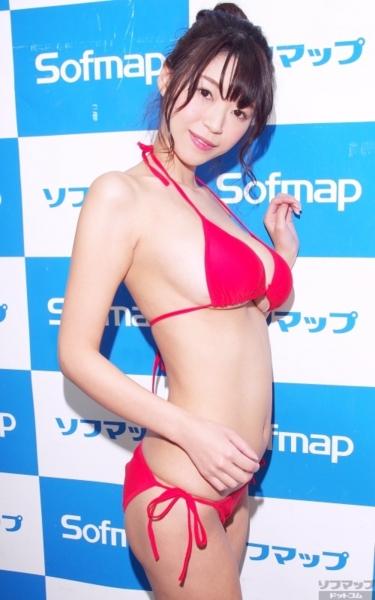 f:id:iwakumoto:20170218112555j:plain