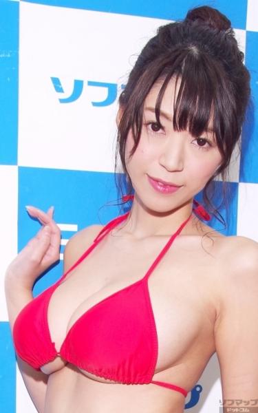 f:id:iwakumoto:20170218112557j:plain
