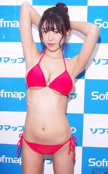 f:id:iwakumoto:20170218112558j:plain