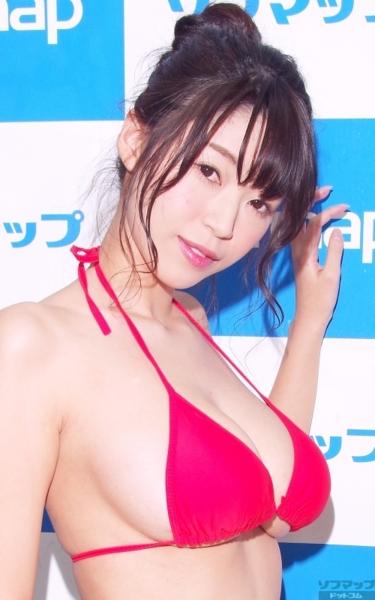 f:id:iwakumoto:20170218112601j:plain