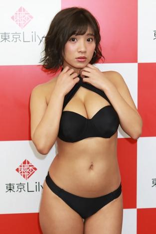 f:id:iwakumoto:20170218114323j:plain