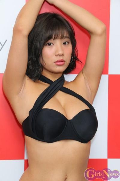 f:id:iwakumoto:20170219075956j:plain