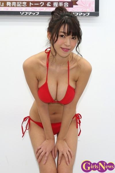 f:id:iwakumoto:20170219080526j:plain
