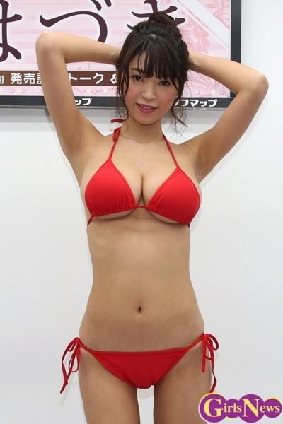 f:id:iwakumoto:20170219080527j:plain