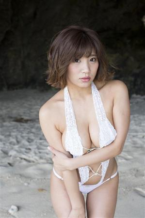 f:id:iwakumoto:20170228053652j:plain