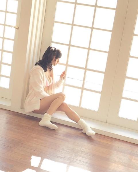 f:id:iwakumoto:20170228060942j:plain
