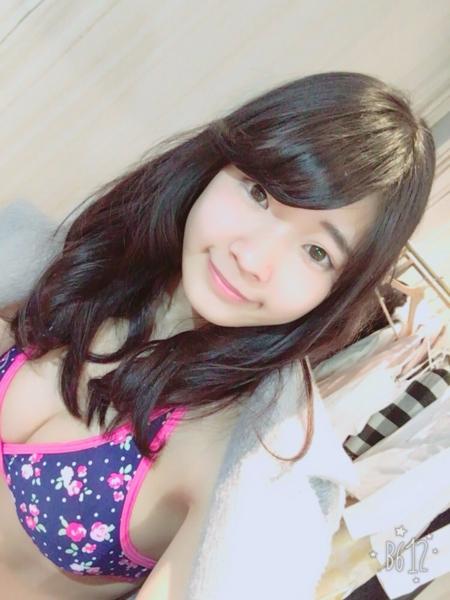 f:id:iwakumoto:20170304080312j:plain